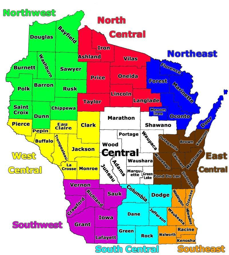 foreclosures amp shorts sales in wisconsin wi reo wisconsin